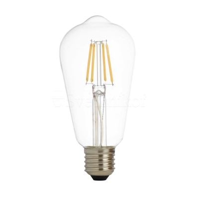 Комплект LED ламп 5шт Searchlight LED LAMPS PL3427-6WW