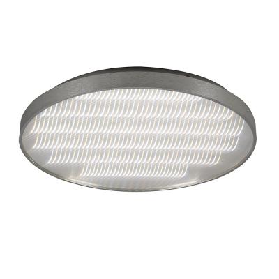 Потолочный светильник Mantra Reflex 5342