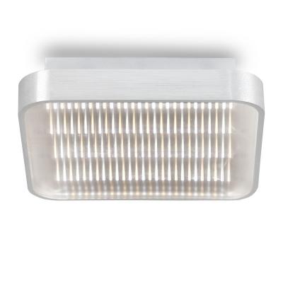Стельовий світильник Mantra Reflex 5341