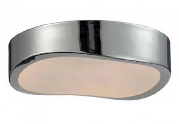 Потолочный светильник GRASSO Azzardo MX5727M-CHR/AZ0555