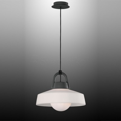 Підвісний світильник Mantra Kinke 6212