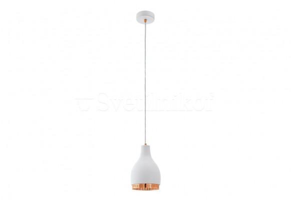 Підвісний світильник Eglo COCNO 96871