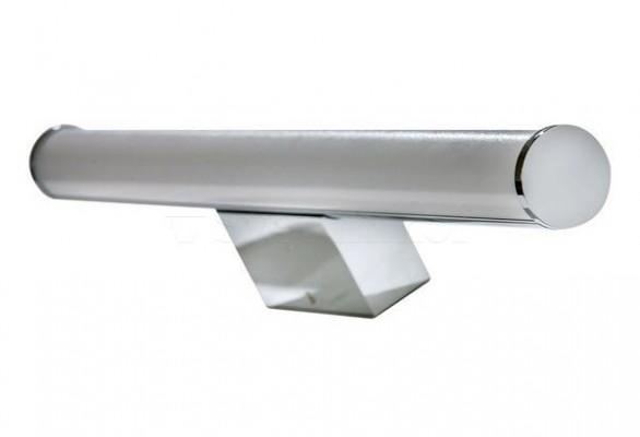 Подсветка JARO 3000K Azzardo LIN-3002-30-CH/AZ2091