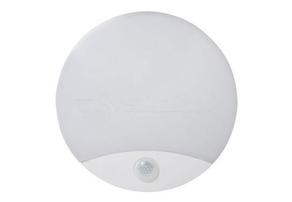 Плафон SANSO LED 15W-NW-SE Kanlux 26520