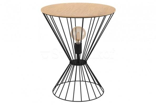 Настольная лампа DESIERTO Eglo 99794