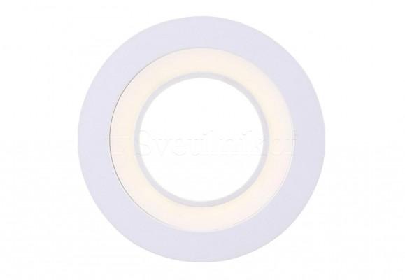 Точковий світильник CLYDE 15 2700K Nordlux 47510101
