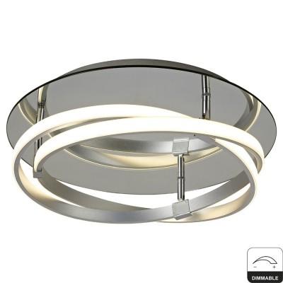 Стельовий світильник Mantra Infinity 5727