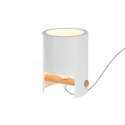 Ністільна лампа Mantra Cube 5593