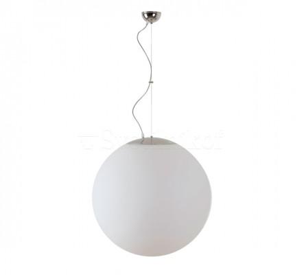 Подвесной светильник ADRIA L5 Osmont 45856