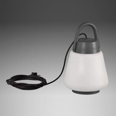 Ністільна лампа Mantra Kinke 6213