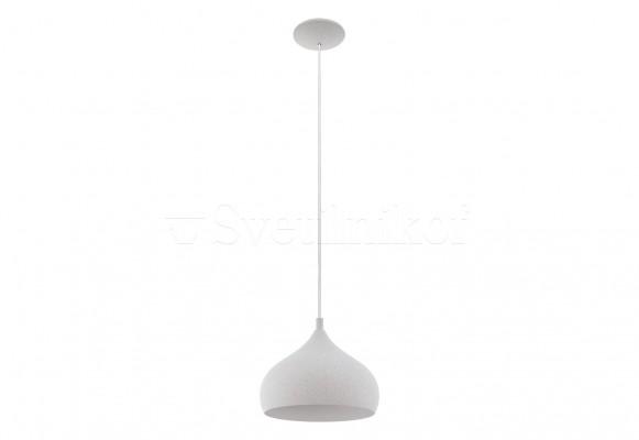 Підвісний світильник CAMPILLOS Eglo 97798