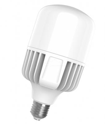 Лампа высокомощная EUROLAMP LED 70W E40 6500K
