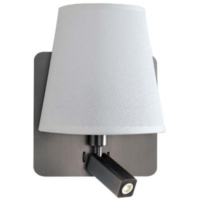 Настенный светильник Mantra Bahia 5230