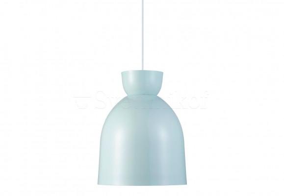 Подвесной светильник Nordlux Circus 21 46403006