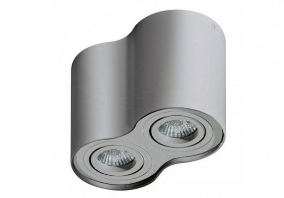 Точковий світильник BROSS 2 Azzardo GM4200-BR/GR