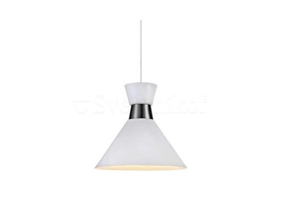 Підвісний світильник MARKSLOJD WAIST white 106801