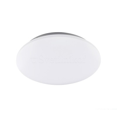 Потолочный светильник Mantra Zero 5943