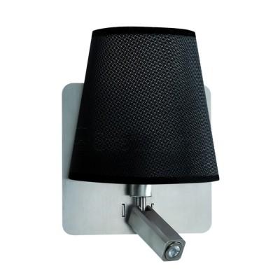Настінний світильник Mantra Bahia 5231