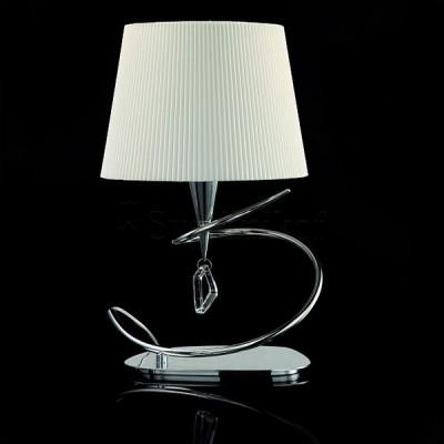 Настольная лампа Mantra Mara 1650