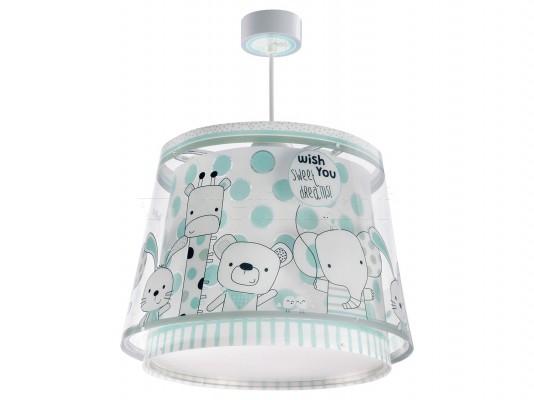 Детский светильник Dalber Friends 80122