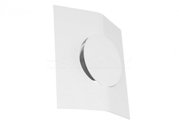 Настенно-потолочный светильник Eglo SAKEDA LED 96886