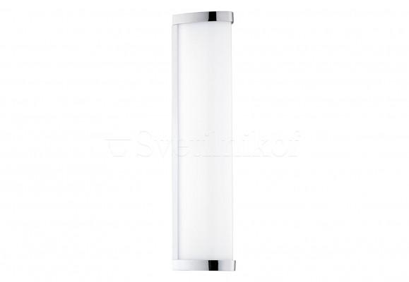 Светильник для ванной Eglo GITA LED 94712