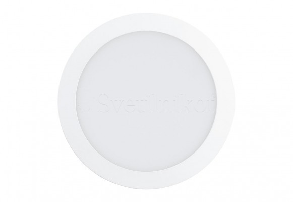Точечный светильник FUEVA-RW 22,5 Eglo 97114