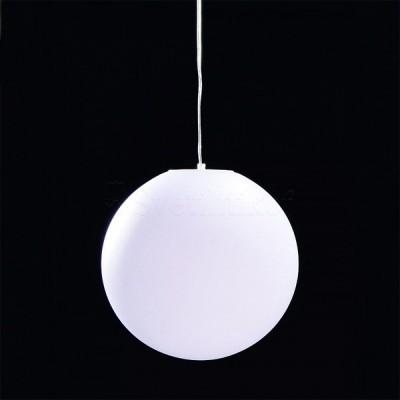 Подвесной светильник Mantra Outdoor 1397