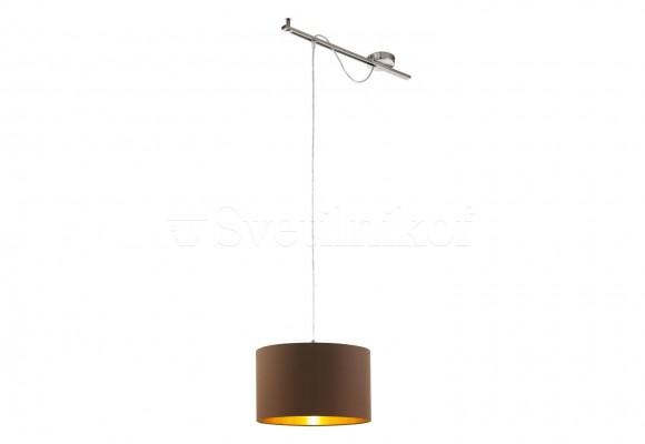 Підвісний світильник Eglo CALCENA 96799