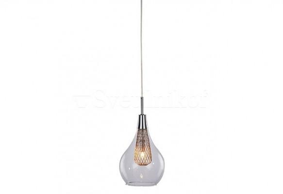 Підвісний світильник ELEKTRA Azzardo MD15002028-1A