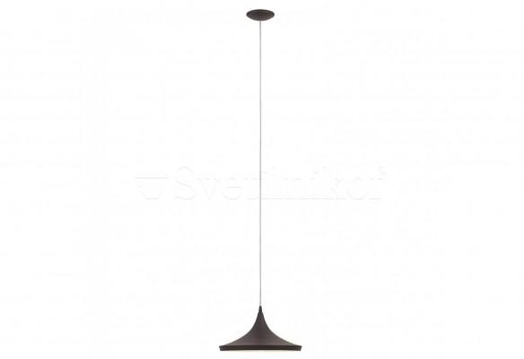 Подвесной светильник MARAZIO Eglo 39153