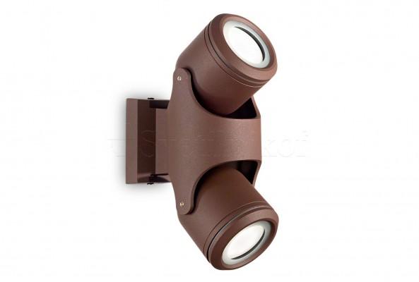Спот уличный Xeno AP2 COF Ideal Lux 213385