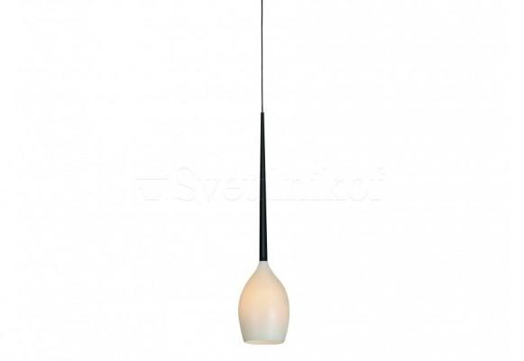 Підвісний світильник IZZA Azzardo MD1288-1W