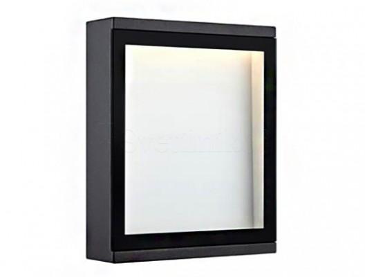 Настенный светильник уличный MARKSLOJD LAMIA 106513