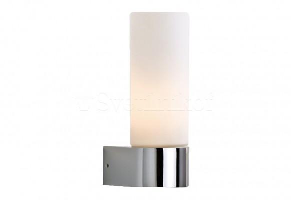 Настенный светильник GAIA Azzardo LW15527-1/AZ1604