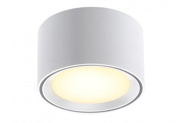 Точковий світильник Nordlux Fallon LED 47540101