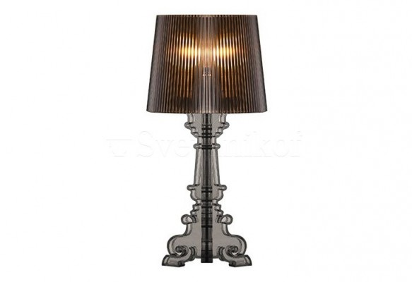 Настольная лампа BELLA Azzardo AZ0071