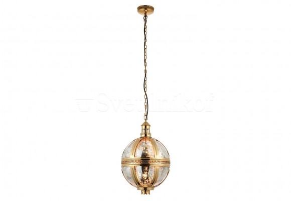 Подвесной светильник Vienna 30 Endon 70091