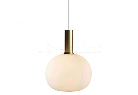 Підвісний світильник Nordlux Alton 25 47313001