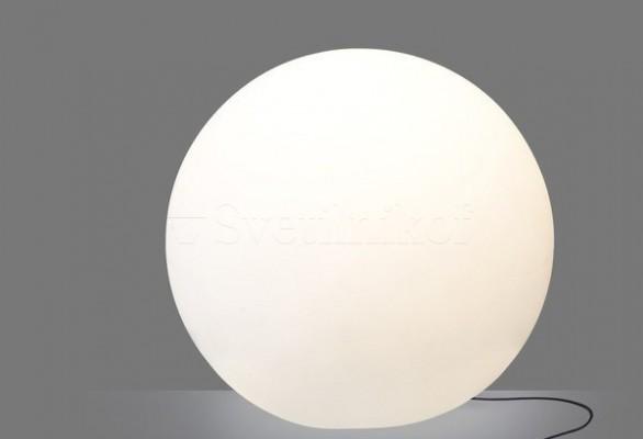 Декоративный светильник уличный Nowodvorski CUMULUS XL 9714