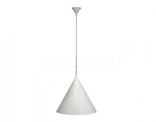 Підвісний світильник MARKSLOJD BAS 550 105286
