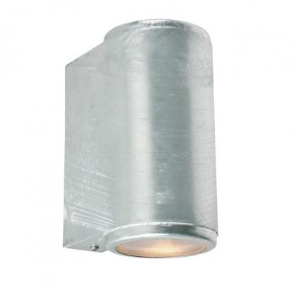 Фасадный светильник Norlys MANDAL 1370GA