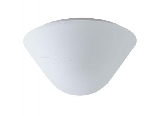 Настенно-потолочный светильник DRACO 4 Osmont 42995