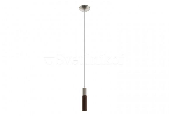 Подвесной светильник Eglo VILLORA LED 96881