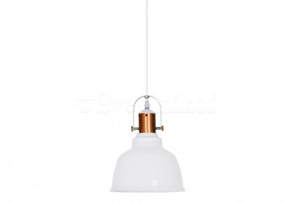 Подвесной светильник DARLING WH Azzardo MD71940-1A/AZ2143