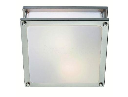 Плафон для ванной комнаты MARKSLOJD RESARO 102552