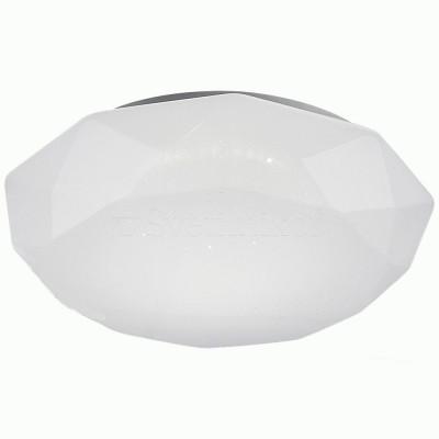 Стельовий світильник Mantra Diamante 5970