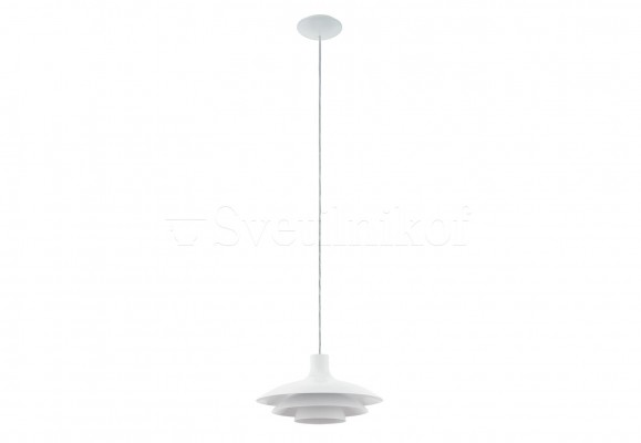 Подвесной светильник Eglo ALMOZAR 96875