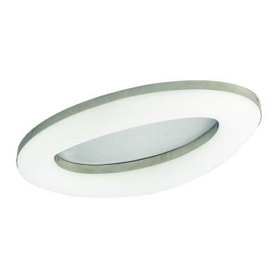 Стельовий світильник Mantra Oakley 4902