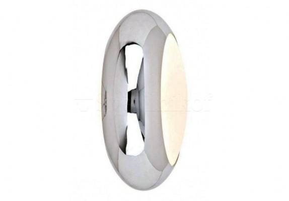 Настінний світильник  GALA Azzardo FH6711W-300